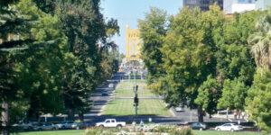 Sacramento Capitol Mall-Roseville Real Estate Agent - Chuck Klein